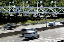 A federal appeals court ruling against trucks-only highway tolls in Rhode Island could jeopardize Gov. Ned Lamont's proposal to do the same in Connecticut.