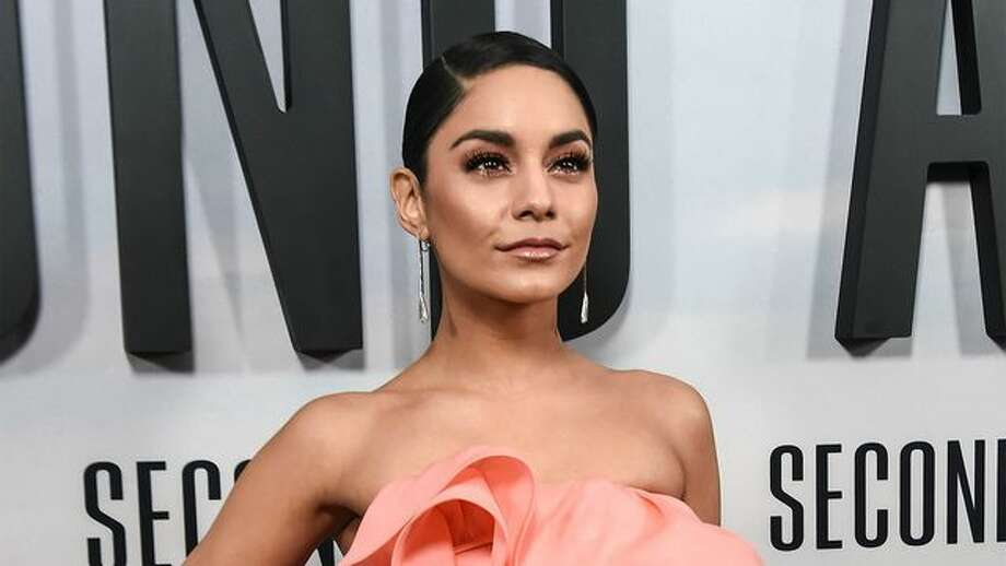 Vanessa Hudgens Says Farewell to Studio City, Lists Home for $3.9M