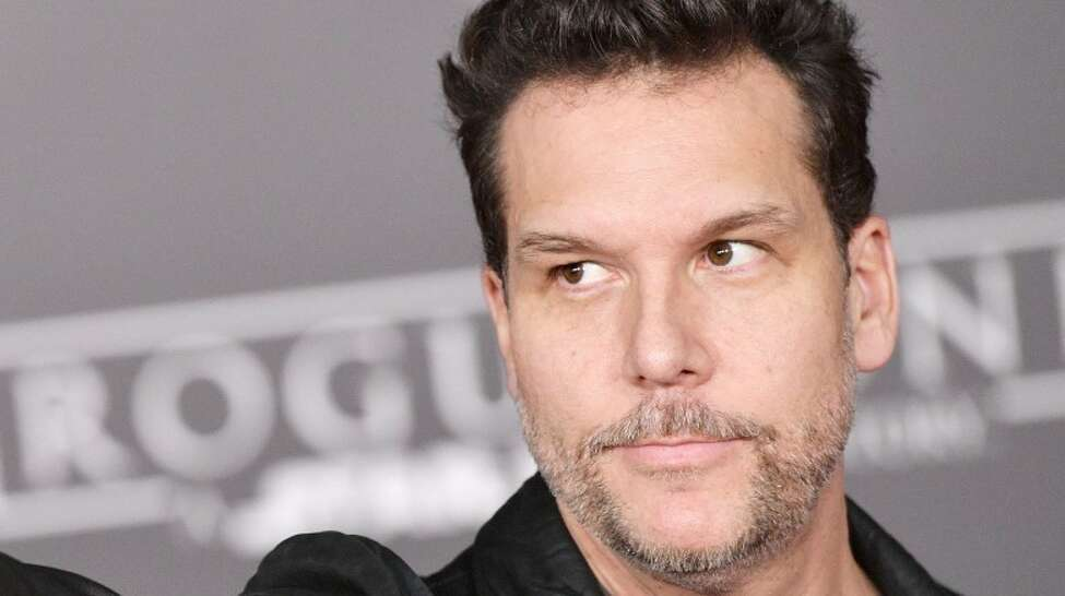 Dane Cook (Getty Images)
