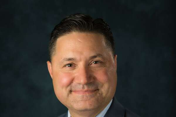 Juan Sánchez Muñoz, Houston Parks Board, has been elected to organization's board of directors.