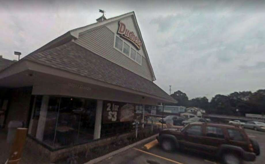 Duchess, 134 Main St.