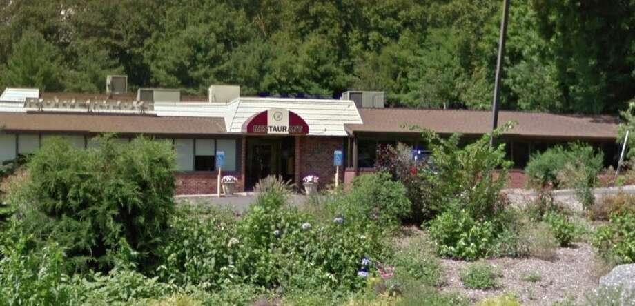 Roberto's, 505 Main St. Photo: Contributed / Google Street View