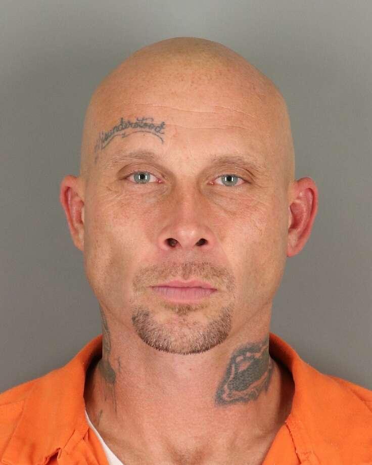 Brian David RobinsonBeaumont Charge: Unauthorized use of a vehicleState jail felony Charge: BurglaryState jail felony Photo: Jefferson County Sheriff's Office