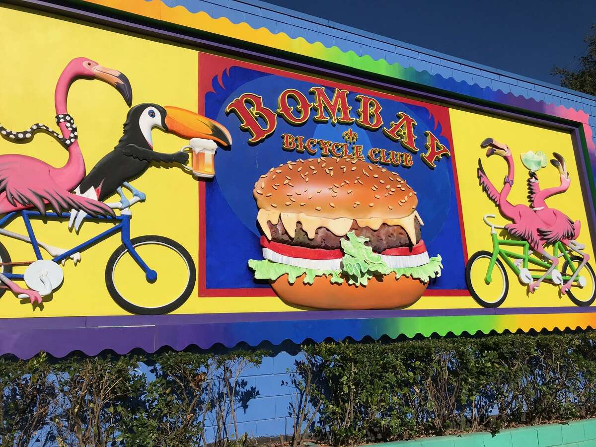 Bombay Bicycle Club is opening a second location next year after nearly 50 years have passed since it opened its first restaurant in San Antonio.