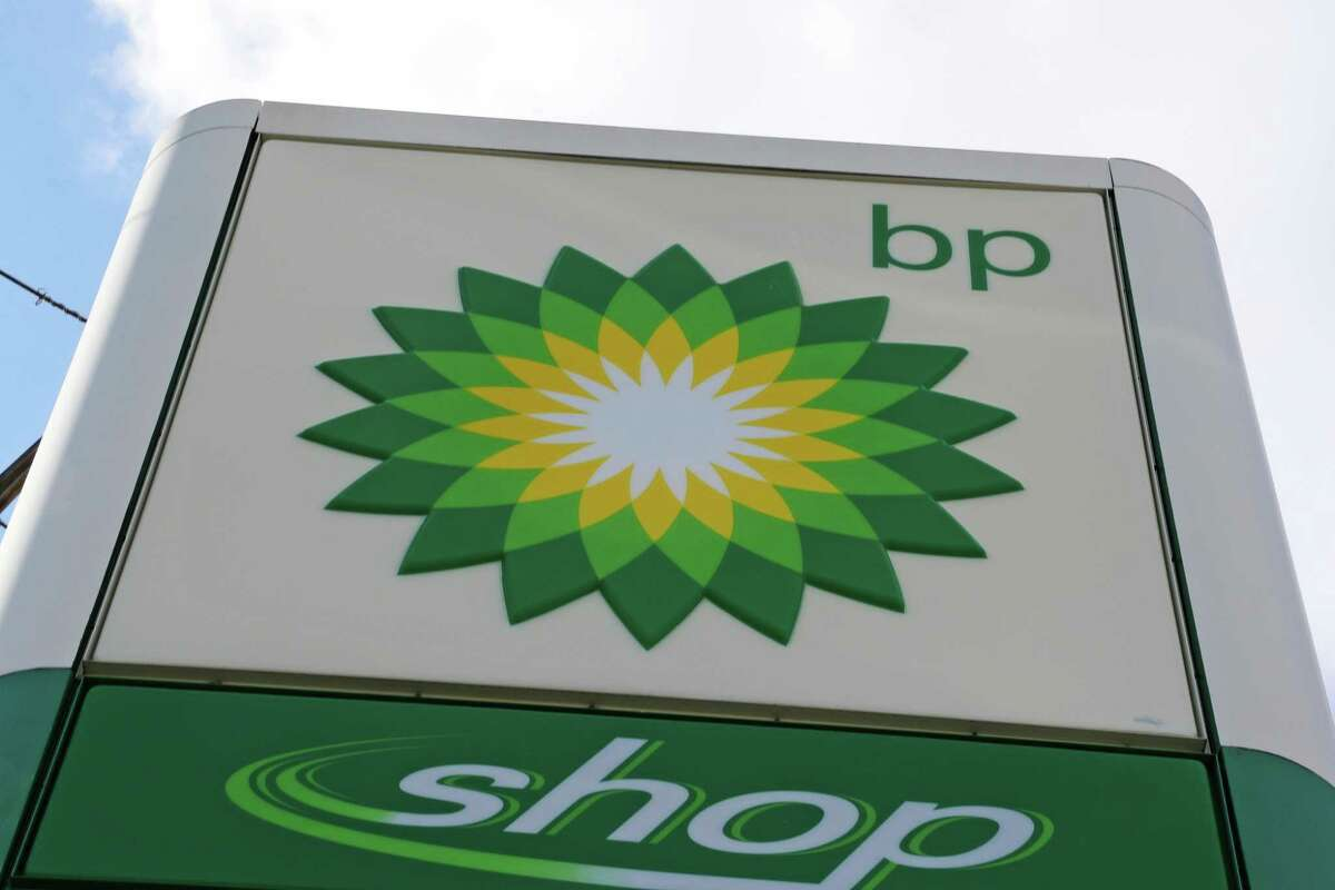 BP, in its annual energy outlook, says the comprehensive policies are needed to reduce greenhouse gas emission. The world isn't even close to on track to meet the recent Paris climate accord goal of keeping a global temperature rise below 2-degrees Celsius by 2100
