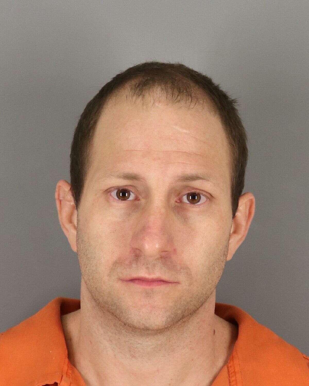 Brent James ThrasherNederland Charge: Possession of a controlled substanceState jail felony