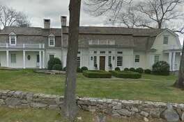 453 Laurel Road in New Canaan sold for $2,650,000.