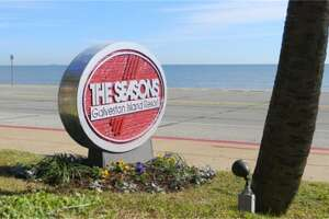 The owners of the Seasons Resort, an apartment complex in Galveston, are being sued by the federal government for failing to make an eight-building addition to the complex and rental office accessible to persons with disabilities.