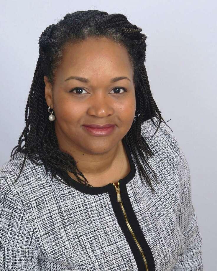 Lawmakers question Lamont budget