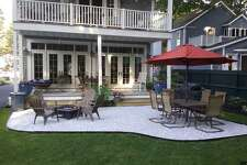 $864,900. 217 East Ave., Saratoga Springs, 12866. Open Sunday, Feb. 24, 1 p.m. to 3 p.m. View listing