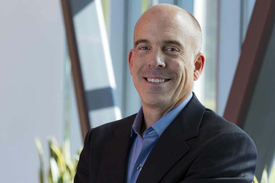 Doug Bowser to take over Nintendo's US division