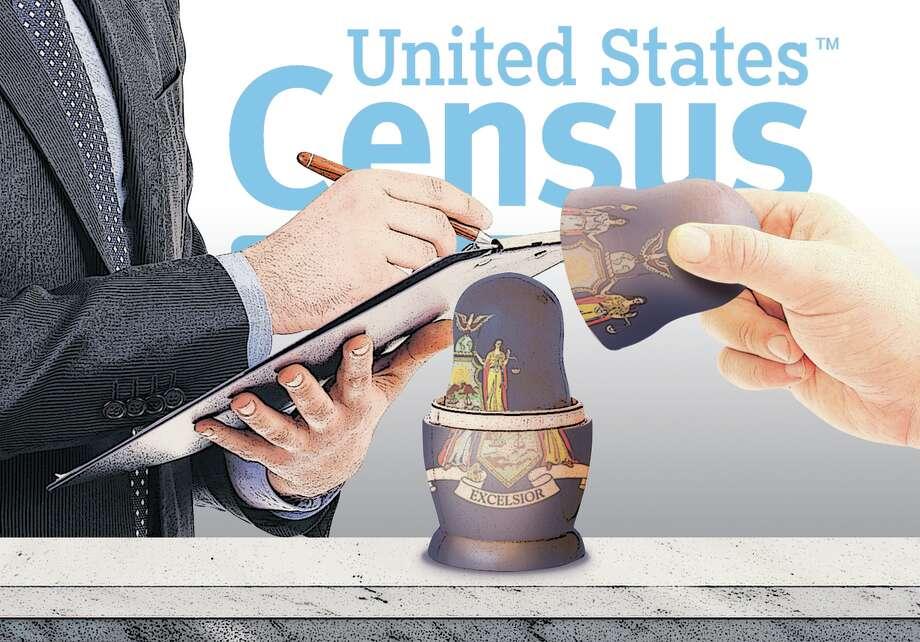 Jeff Boyer / Times Union photo illustration Photo: Jeff Boyer
