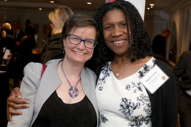 Were You Seen at the Inaugural Baby Institute Awards Celebration Honoring Albany Medical CenterPresident & CEO James J. Barba at The Renaissance Hotel in Albany on Thursday, February 21, 2019?