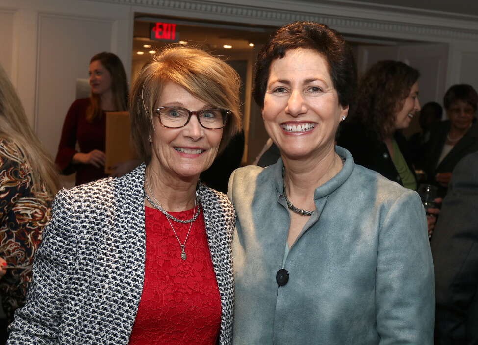 Were You Seen at the Inaugural Baby Institute Awards Celebration Honoring  Albany Medical Center President & CEO James J. Barba at The Renaissance Hotel in Albany on Thursday, February 21, 2019?