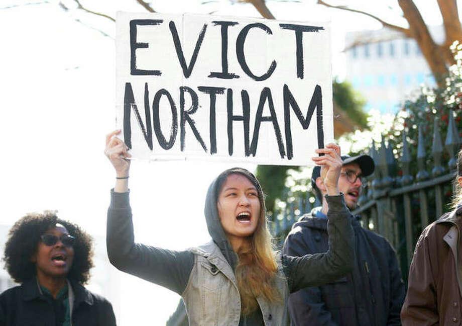 Photo: Shelby Lum | Richmond Times-Dispatch (AP)