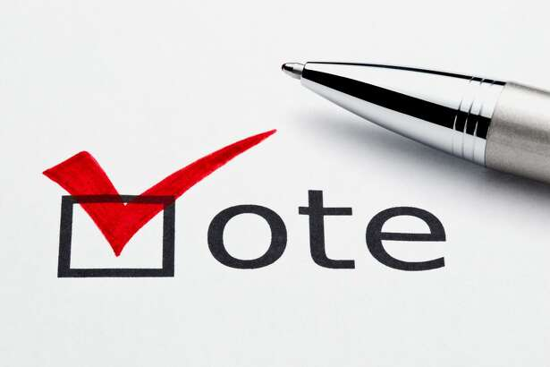 Trustees in the three Pasadena ISD trustee seats open for election on May 3 each face opponents.