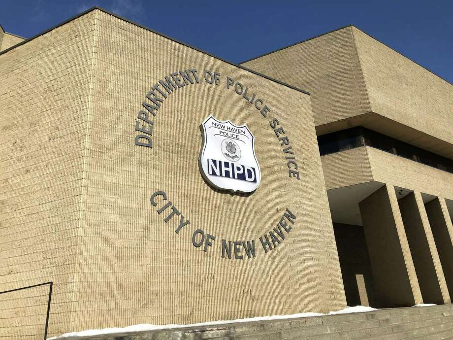 New Haven police hiring policy will forgive DUI, but not medical