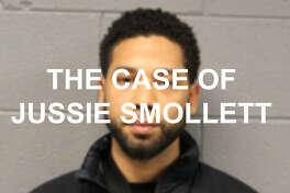 Inside Jussie Smollett's alleged plot By Jeremy Gorner, William Lee and Tracy Swartz of the Chicago Tribune