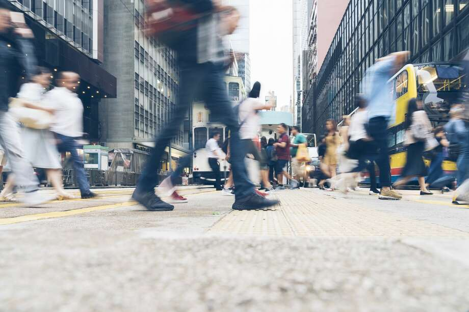A new analysis by Smart Growth America ranks the safest and least safe cities for pedestrians. How does Seattle rank?