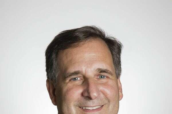 Jim Sledzik,Saudi Aramco Energy Ventures-US, has joined the company hasmanaging director, heading its North America practice.
