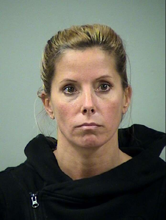 Holly Blakely, 45, admitted to paying more than $400,000 in kickbacks and bribes to health care providers prescribing compound medications for pain to people who did not need them. Two pharmacies paid her more than $1 million. Photo: Courtesy /