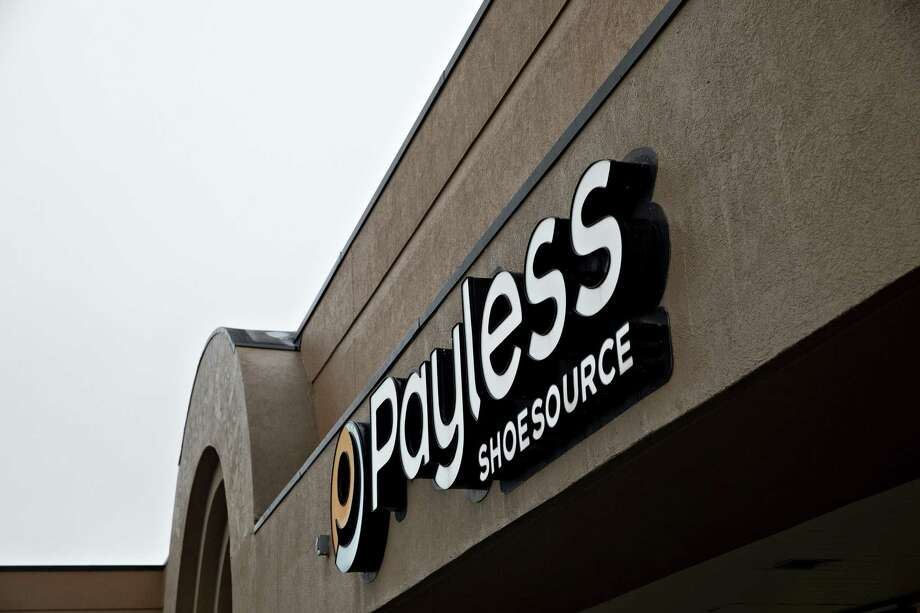 PaylessClosingThe outlet will begin closing all retail outlets across the U.S. beginning in March. Photo: Daniel Acker /Bloomberg / © 2019 Bloomberg Finance LP