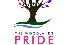 The Woodlands Pride, formed in April, 2018, aims to build bridges between the LGBTQIA community and others throughout Montgomery County. The second The Woodlands Pride Festival is scheduled for Saturday, Sept. 28, at Town Green Park in The Woodlands.