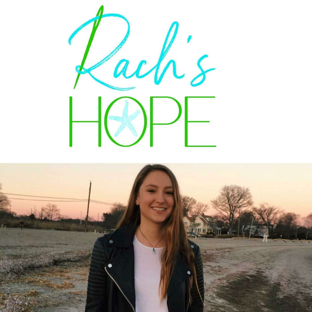 Lisa and Alan Doran started the nonprofit Rach's Hope to to help other families weather the storm of critical illness in honor of their daughter, Rachel Doran, who died of a critical illness last summer.