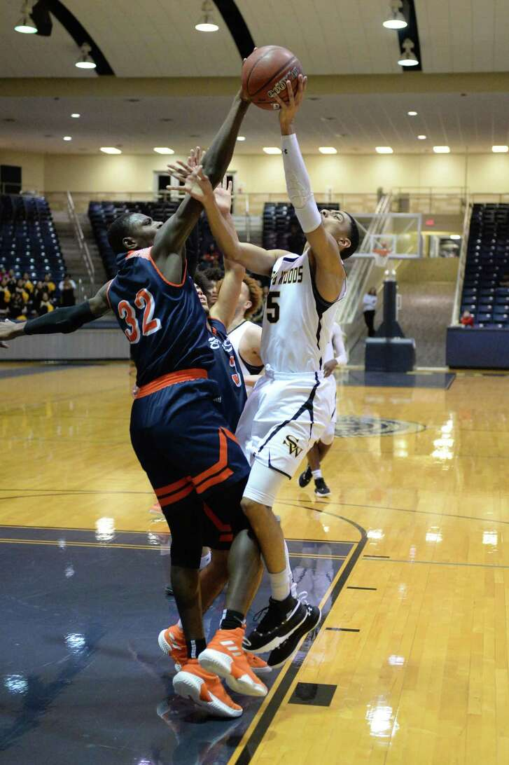 High School Sports News Scores Schedules Houstonchronicle Com