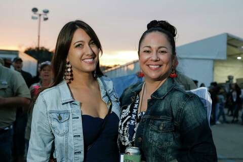 Operation BBQ Relief takes top prize at Houston Rodeo cook-off