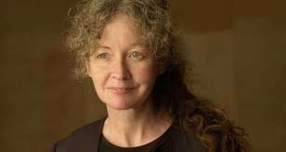 Kathy Kelly, a peace activist and nominee for the Nobel Peace Prize, will be speaking in the Capital Region from February 28-March 3. Photo: Courtesy Of Women At War