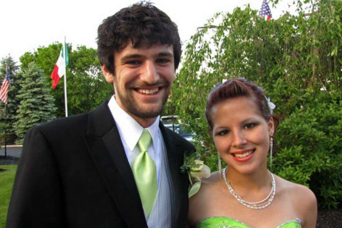 Were you seen at Ravena-Coeymans-Selkirk prom?