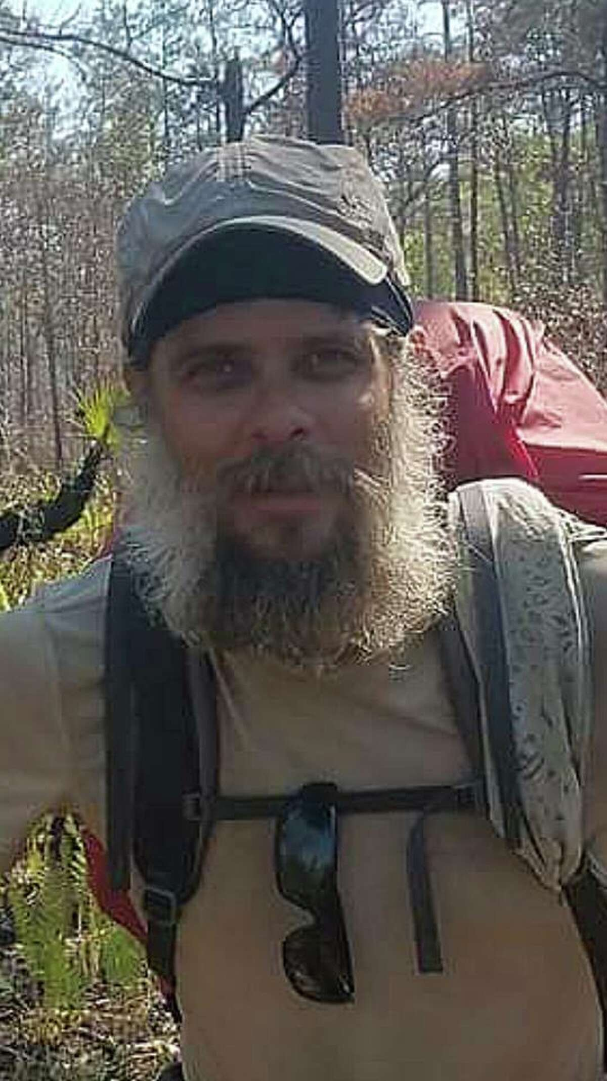 Glens Falls police say the hiker found dead last summer in Collier County, Fla., could have ties to the Lake George area. Police in New York and Florida are hoping police can help identify the man.