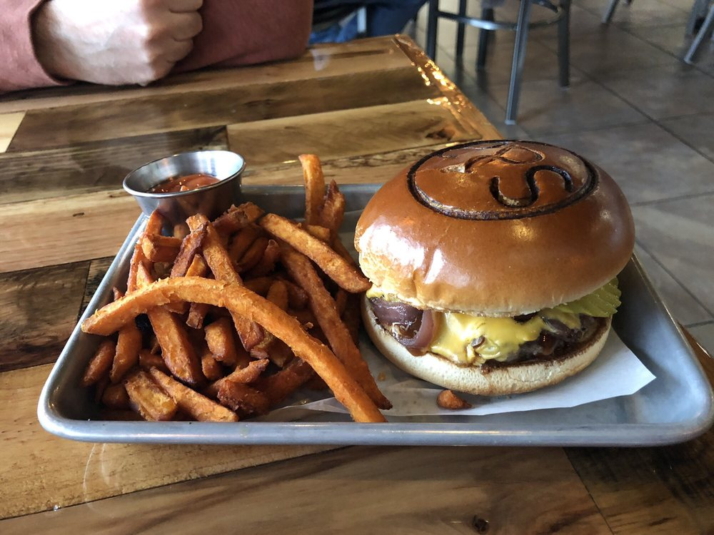 Best new restaurants worth the drive to Houston's suburbs