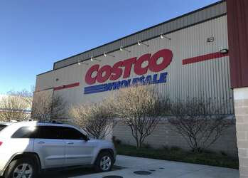 Costco to open long-awaited Cypress store in mid-July