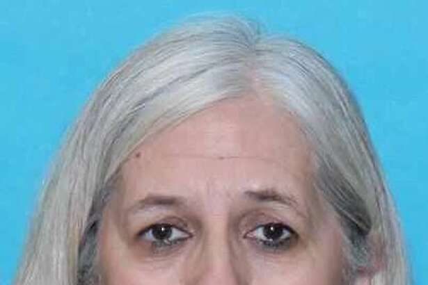 Traci Lee Alaniz, 60, was arrested for a first-degree felony charge of injury to the elderly (family violence)
