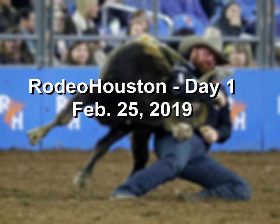 Photo: Karen Warren/Staff Photographer / © 2019 Houston Chronicle