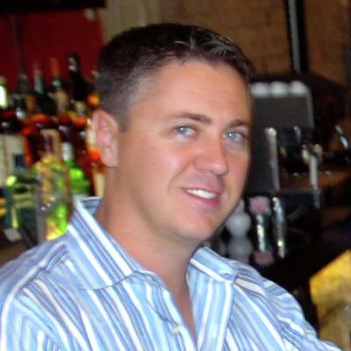 Joe Tiago, Nov. 1st, 2011.