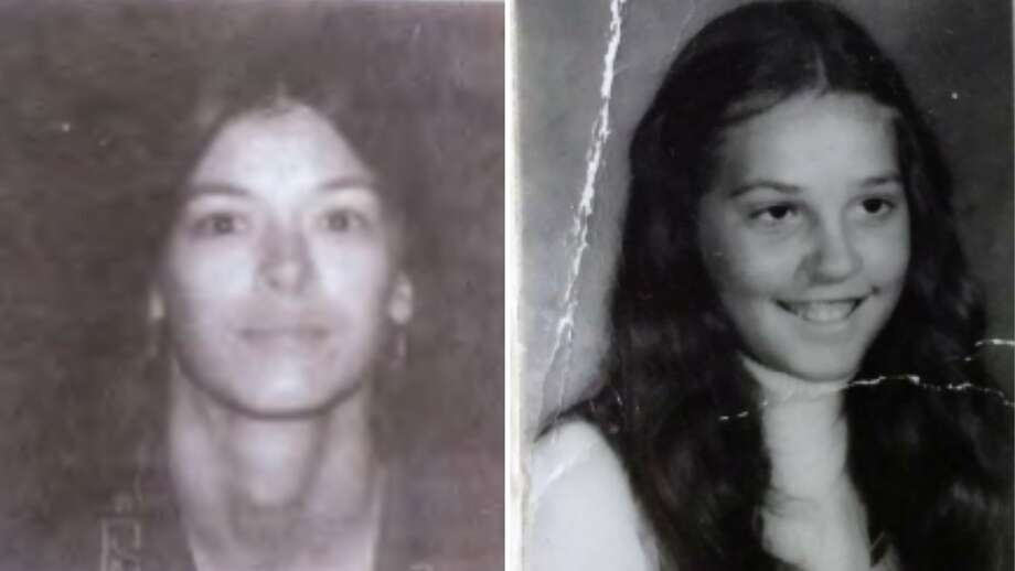Brynn Rainey (left) and Carol Andersen (right) were found slain in South Lake Tahoe in the 1970s. On Feb. 25, 2019, the El Dorado County District Attorney's Office announced they had identified Joseph Holt, now deceased, as their suspect in the murders. Photo: El Dorado County District Attorney's Office