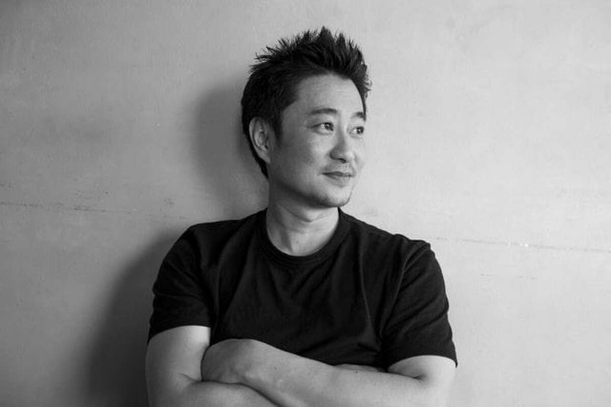 """Le Van Kiet, director of """"Furie,"""" was born in the outskirts of Bien Hoa, a city about 20 miles east of Ho Chi Minh City. He came to the U.S. with his parents when he was 2 and studied film in UCLA at 20."""