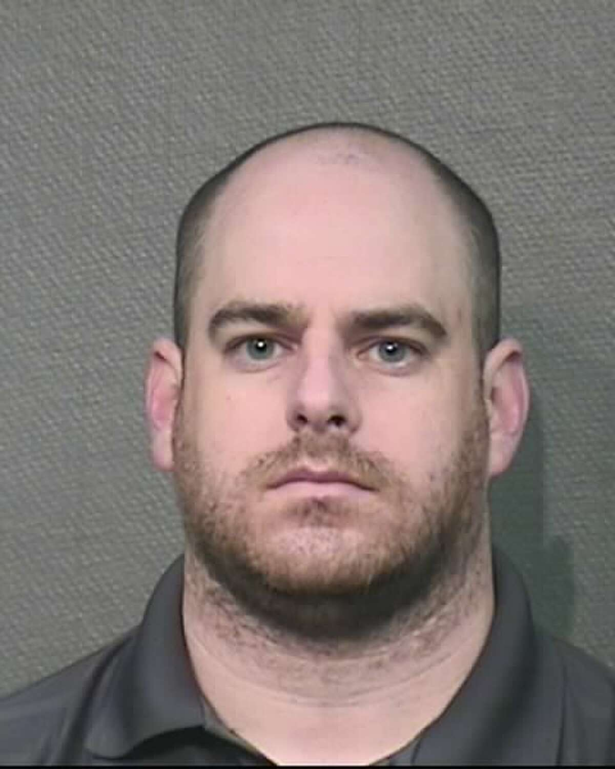 Joffre James Cross III, 33, was arrested in Houston over the weekend on multiple weapons charges. He is allegedly tied to white supremacist groups, according civil rights organizations and federal court records. >>> Hate groups identified in Texas