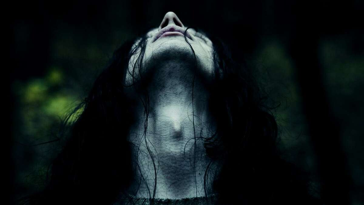 """Rory Culkin goes dark in """"Lords of Chaos."""""""