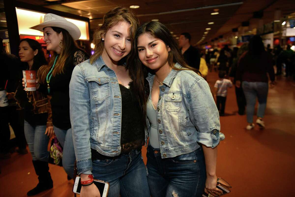 Fans at NRG Stadium to see Prince Royce Perform at Rodeo Houston on Tuesday, February 26, 2019