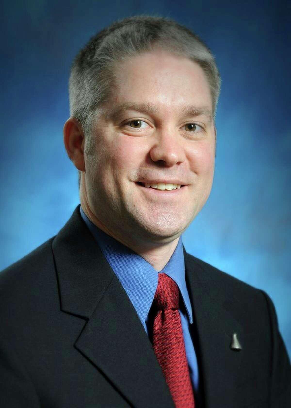Andrew Chubb