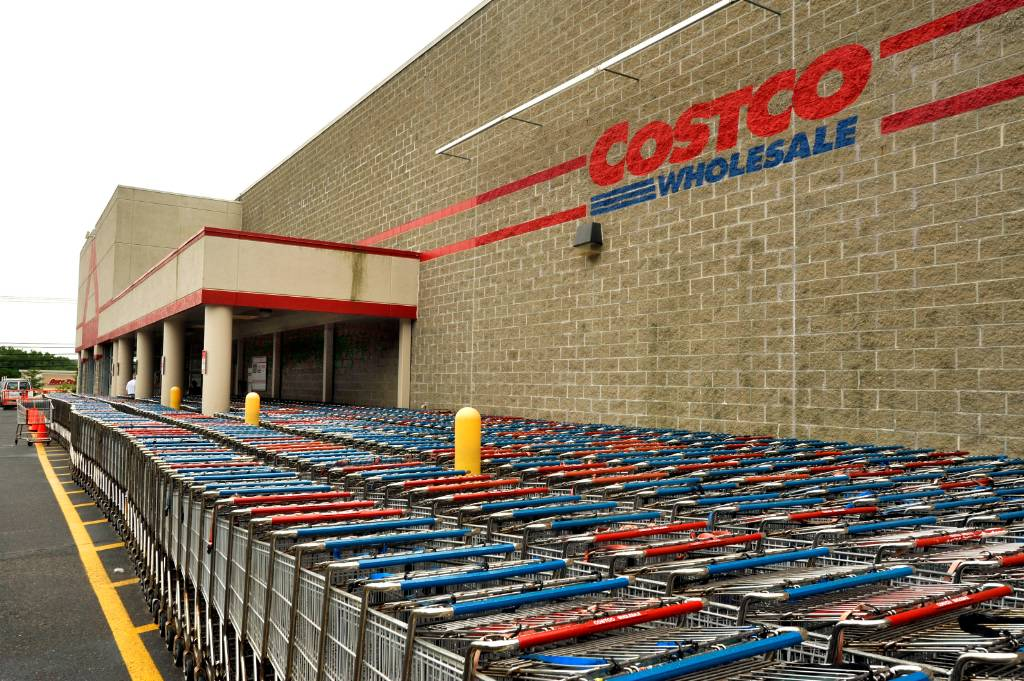 Costco To Stay In Brookfield For Now Newstimes