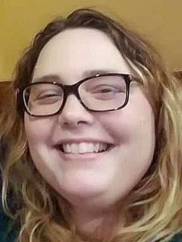 Melissa Kirkpatrick, was gravely injured in a head-on collision on Route 59 in Easton on Saturday, Feb. 16, 2019. A GoFundMe campaign has been established to help her and her family. Photo: AeC6Un+x+FG8bgVlsWK6Xnf6GYVxRTODo8lbPHJiv1qrDcQ4mobbvyNa+pfOPZvzil45cbZaI5vl/B2dSyY4pA==