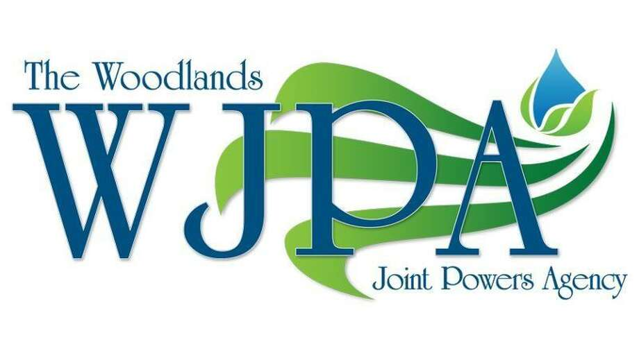 The Woodlands Joint Powers Agency, also known as the WJPA, is in the process of officially changing its name to The Woodlands Water Agency to better reflect the organization's mission and public responsibilities. The WJPA is the management oversight entity for the 10 municipal utility districts in The Woodlands. Photo: WJPA