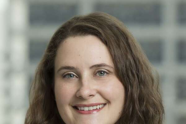 Megan Schmid, Thompson & Knight, has been elected as a partner in the law firm's trial practice group.