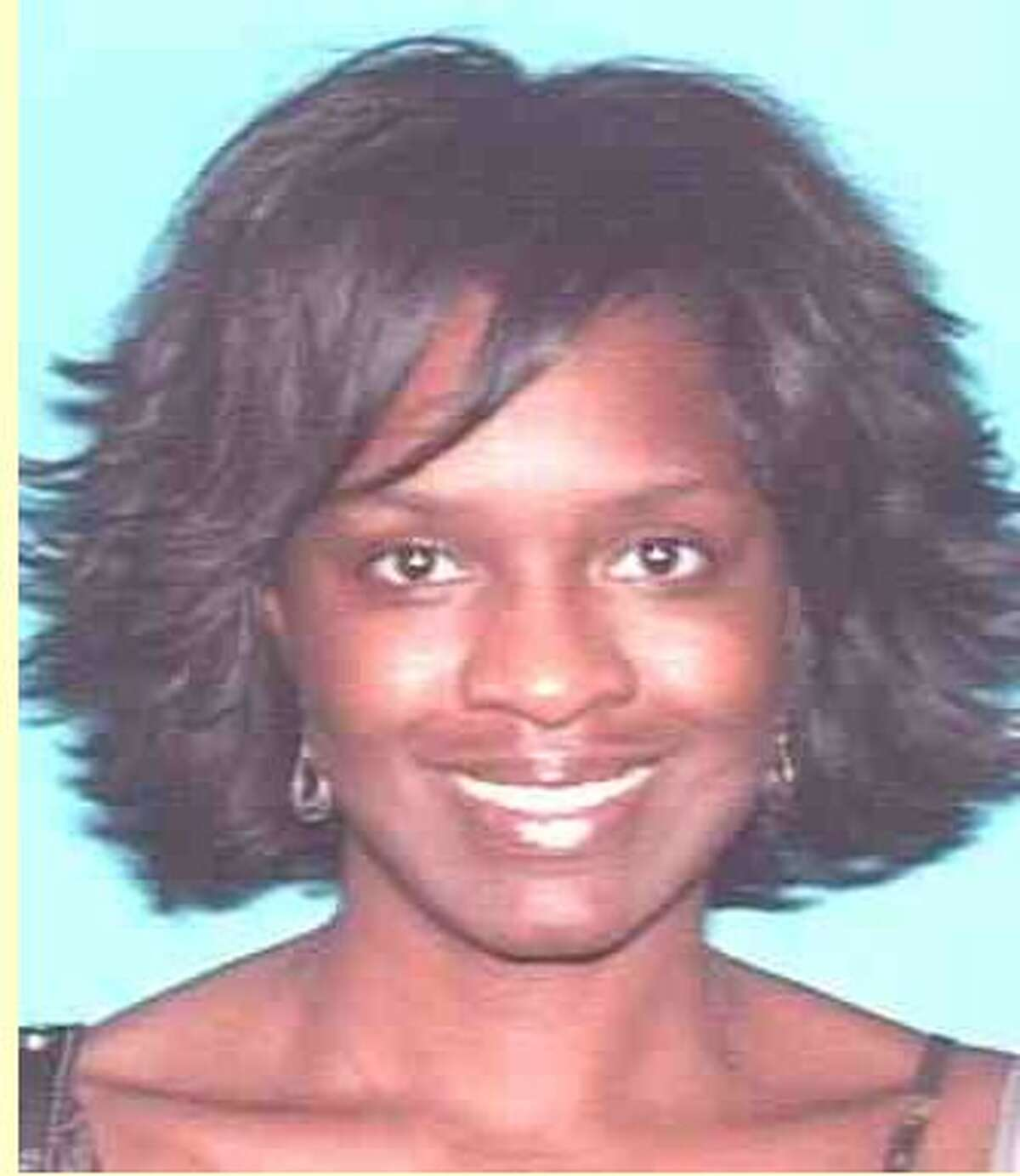 Zasha Mone DennisWanted for: fraud use of items of ID