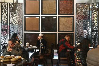 Millennial kills anonymous restaurant criticism